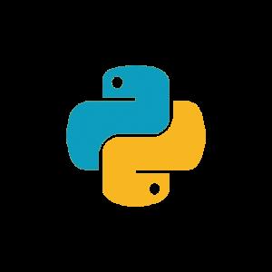 python 7be70baaac