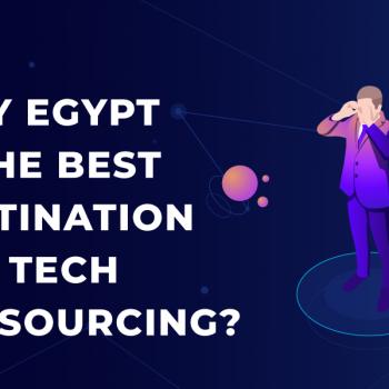 tech outsourcing