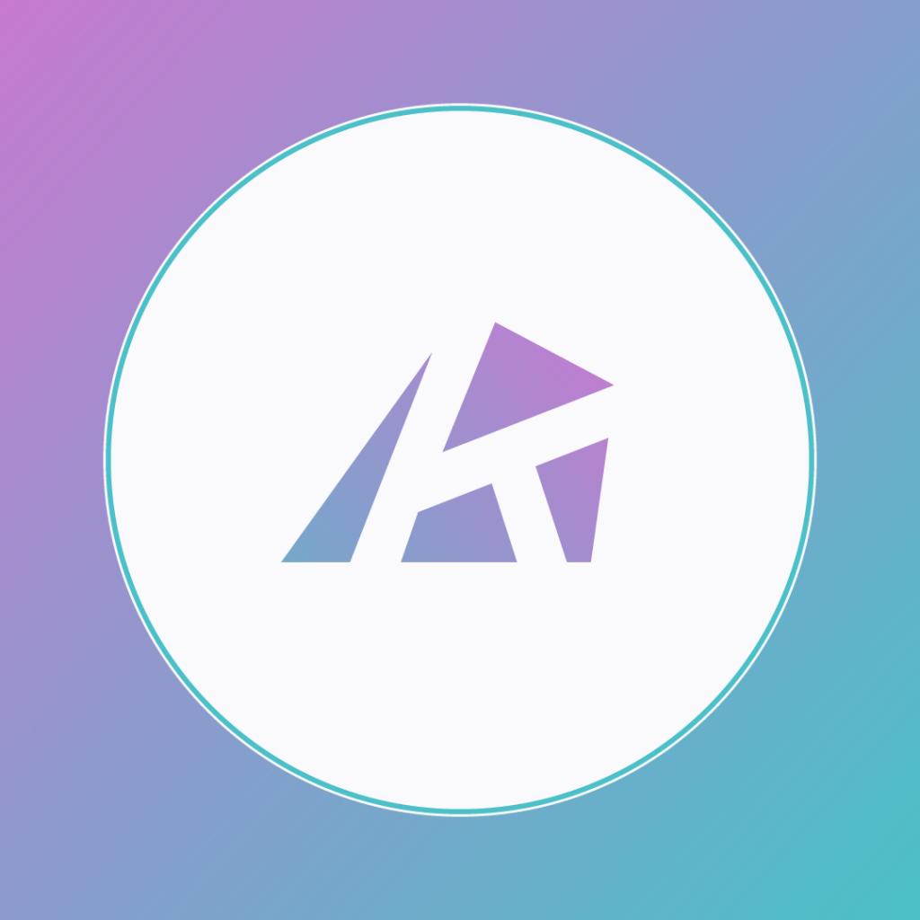 Senior iOS Mobile Developer