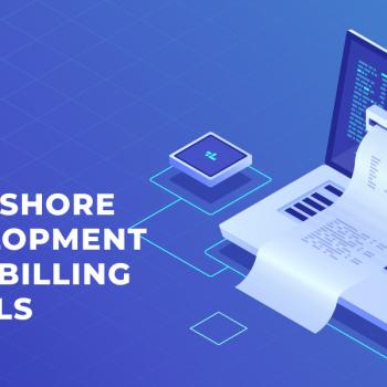 IT Offshore Development Team Billing Models