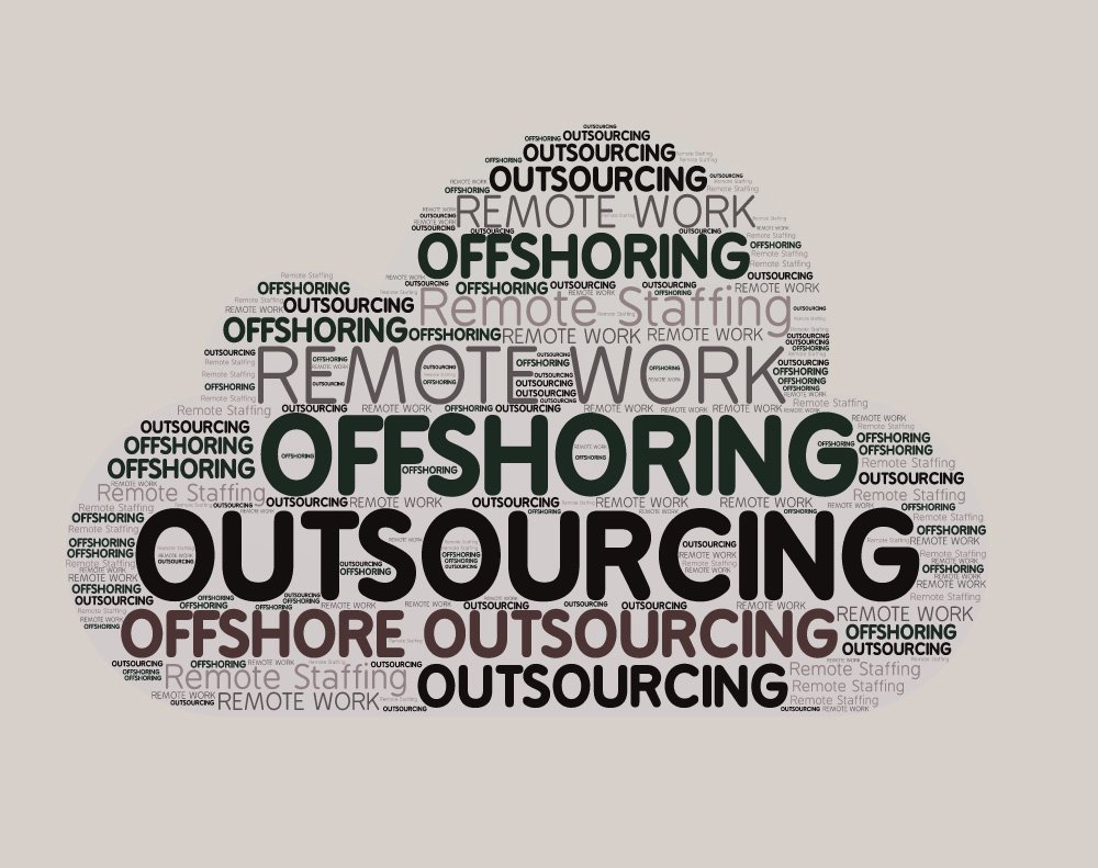 3 Examples of Successful IT Outsourcing Offshore