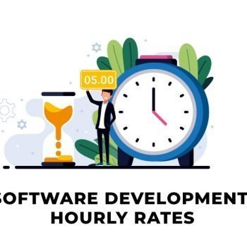 Software Development Hourly Rates