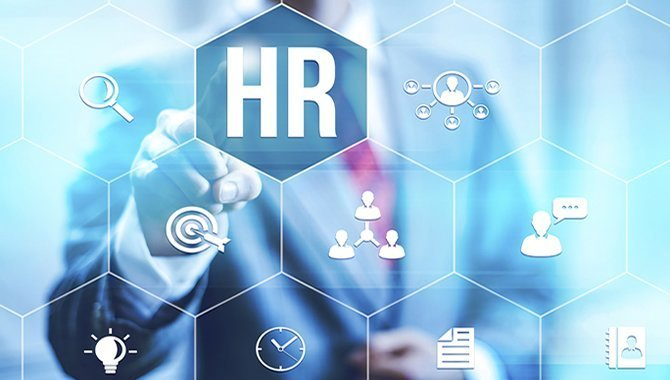 How much does custom HR Software Development Cost